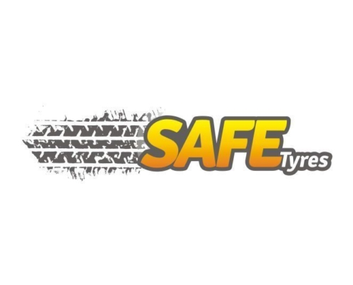 safe-tyres
