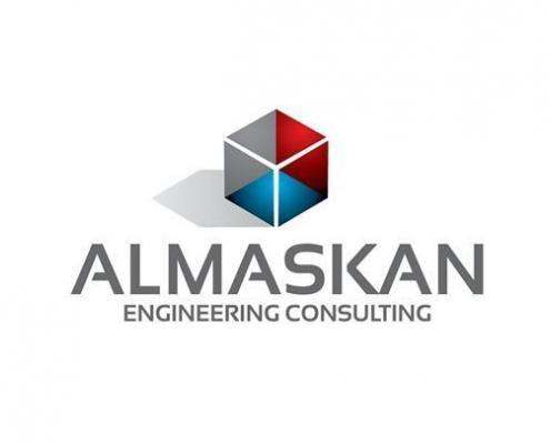 Almaskan Engineering