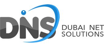 Dubai Net Solutions