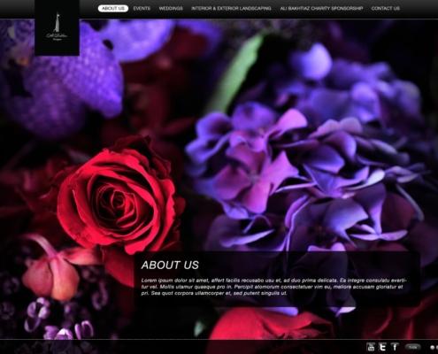 ali bakhtiar designs 495x400 - Ecommerce Dubai - Thank you