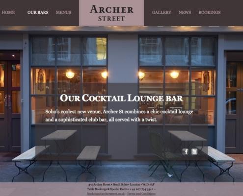 archer street 495x400 - Ecommerce Dubai - Thank you