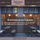 archer street 80x80 - Diora Boutique