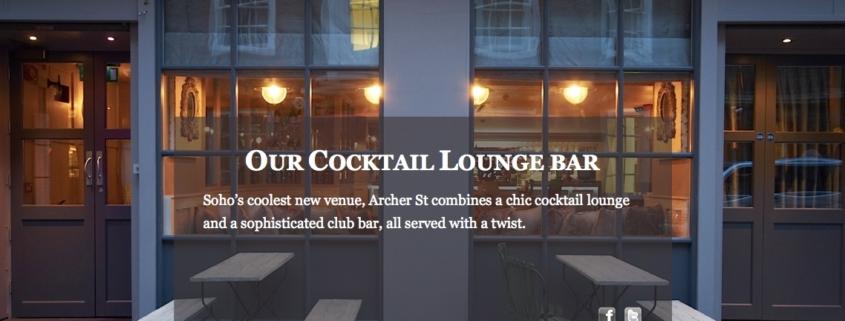 archer street 845x321 - Archer Street