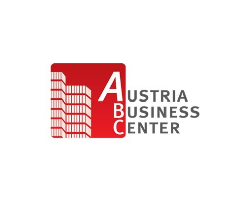 Austria Business Center 01 495x400 - Dubai Web Design