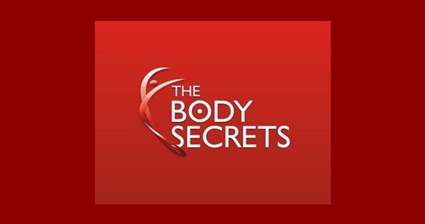 Body Secrets 609x321 - Body Secrets