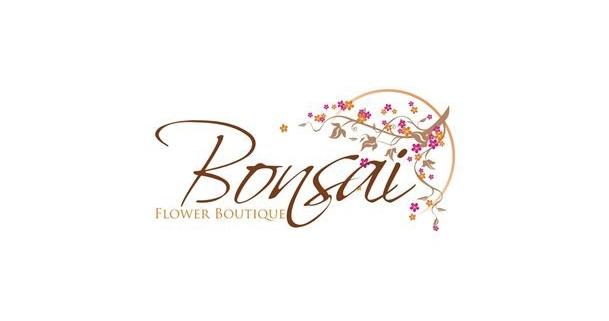 Bonsai Flower Boutique 01 609x321 - Bonsai Flower Boutique