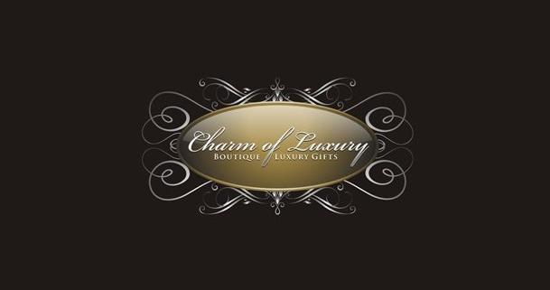 Charm of Luxury 609x321 - Charm of Luxury