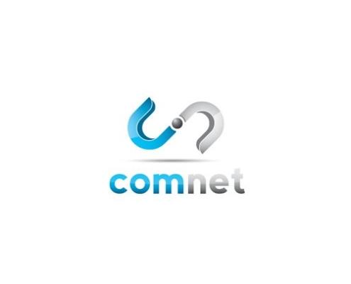 ComNet 495x400 - Design Portfolio