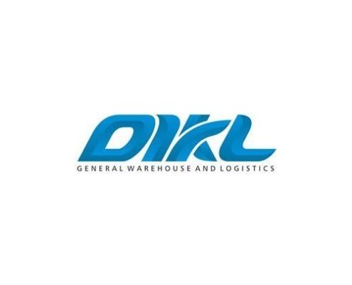 DIKL 02 495x400 - Design Portfolio