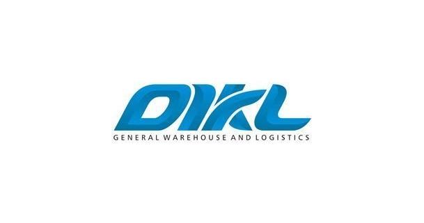 DIKL 02 609x321 - DIKL Logistics