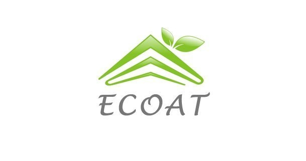 ECOAT 609x321 - ECOAT