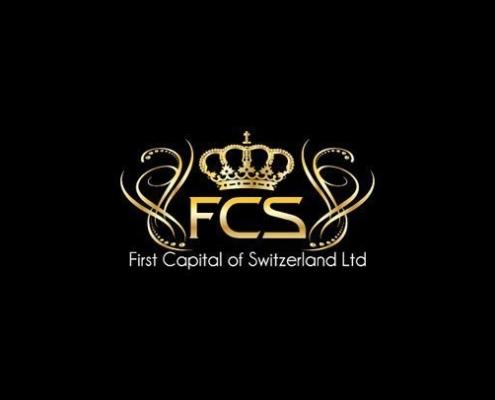 First Capital of Switzerland 011 495x400 - Design Portfolio