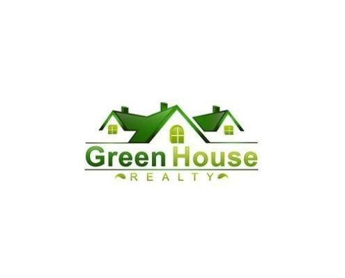 Green House Realty 495x400 - Design Portfolio