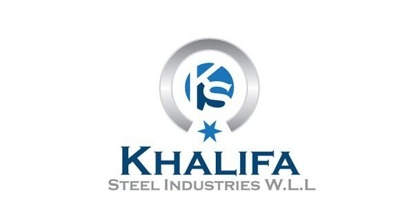 Khalifa Steel Industries 609x321 - Khalifa Steel Industries