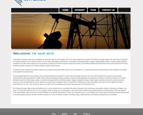 MAPartners 495x400 - Dubai Web Design