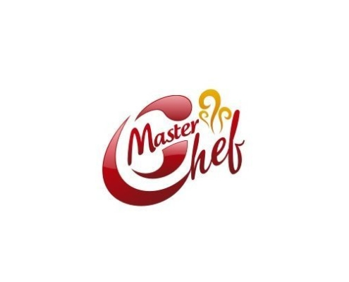 MasterChef 495x400 - Design Portfolio