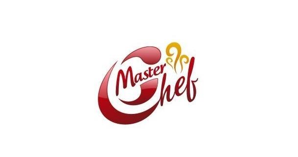 MasterChef 609x321 - MasterChef