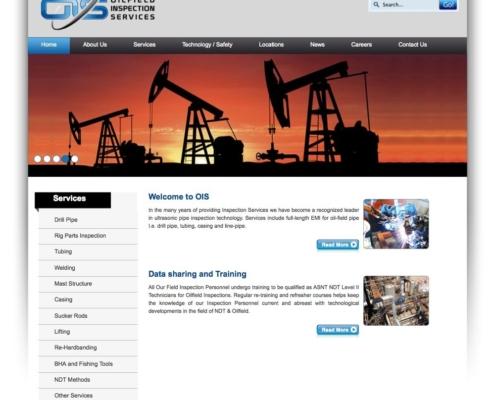 OIS 495x400 - Dubai Web Design
