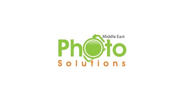 PhotoSolutions Middle East 609x321 - PhotoSolutions