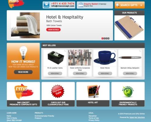 RMSConcept 495x400 - Dubai Web Design
