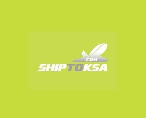 Ship To KSA 495x400 - Ecommerce Dubai - Thank you