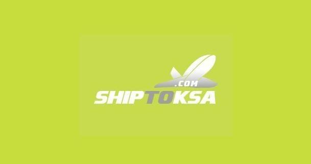 Ship To KSA 609x321 - Ship To KSA