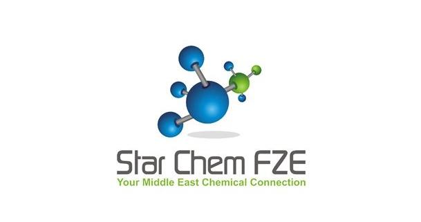 StarChem FZE 609x321 - StarChem FZE