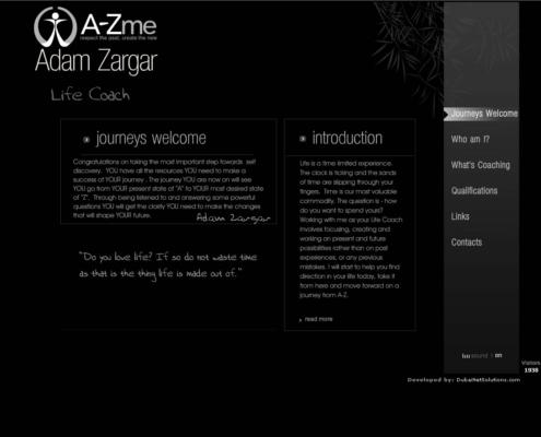 a zme 495x400 - Dubai Web Design