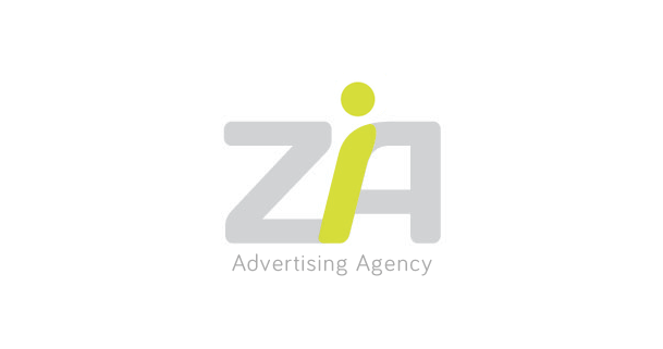 zia 609x321 - ZIA Advertising Agency