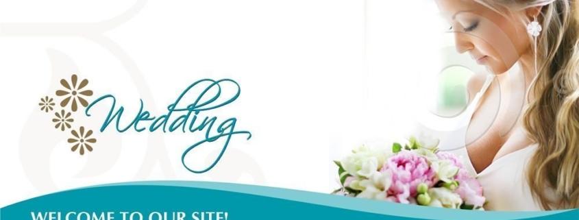 wedding 01 845x321 - Weddings Dubai