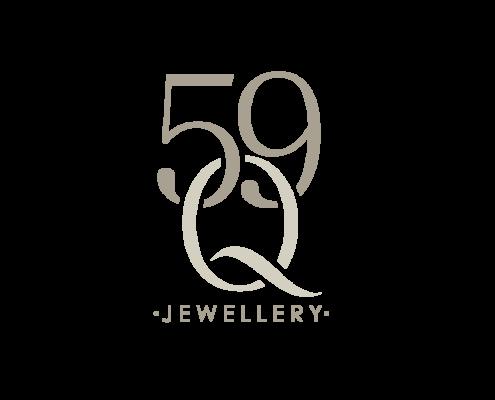 59Q Logo 495x400 - NETS
