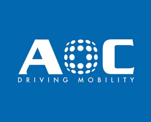 AOC 495x400 - Dubai Web Design