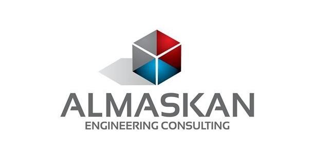Almaskan Engineering 609x321 - Almaskan Engineering Consulting