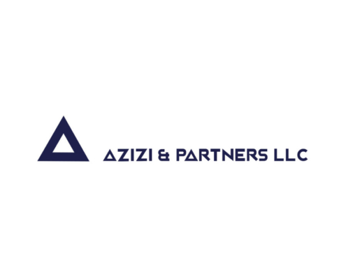 Azizi Partners Logo 495x400 - How to start your Ecommerce website in Dubai?