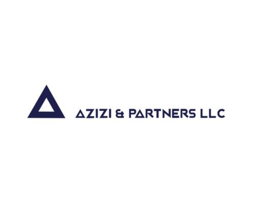 Azizi Partners Logo 495x400 - Dubai Web Design