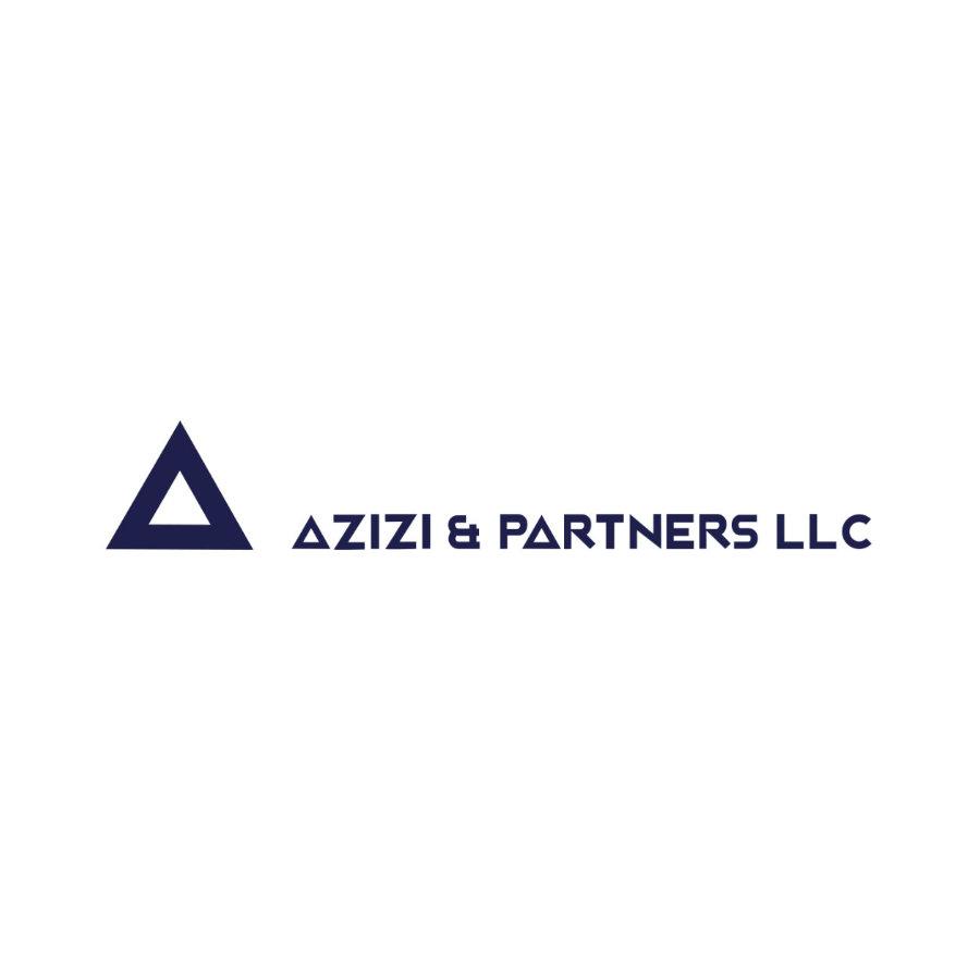 Azizi Partners Logo - Azizi & Partners