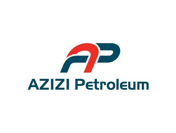 Azizi Petroleum logo 1 - Azizi Petroleum