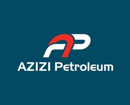 Azizi Petroleum logo 2 495x400 - NETS
