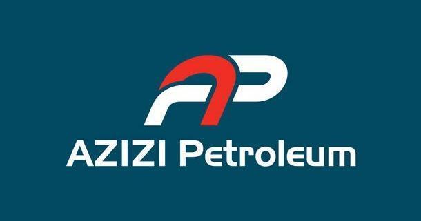 Azizi Petroleum logo 2 610x321 - Azizi Petroleum