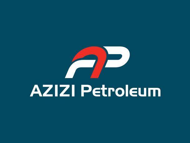 Azizi Petroleum, Dubai Petrol
