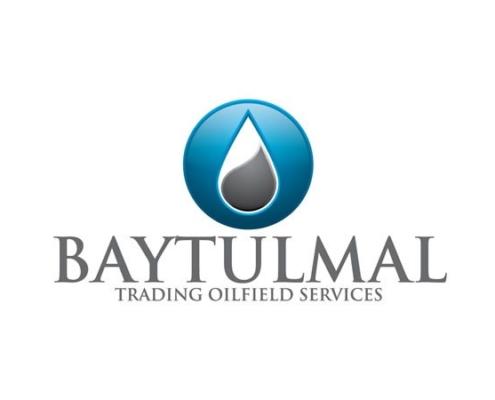 Baytulmal logo 1 495x400 - Design Portfolio