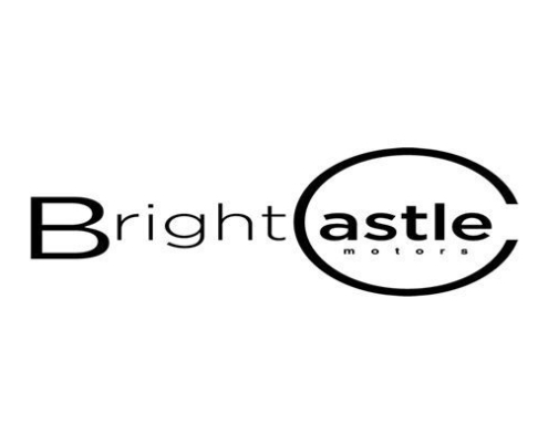 Bright Castle Motors 495x400 - Web Hosting Dubai - Thank you