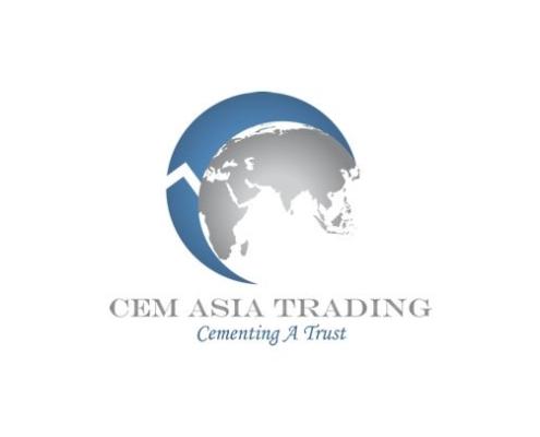 CEM Asia Trading 495x400 - Design Portfolio