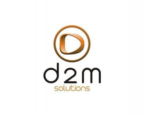 D2M solutions 495x400 - Design Portfolio