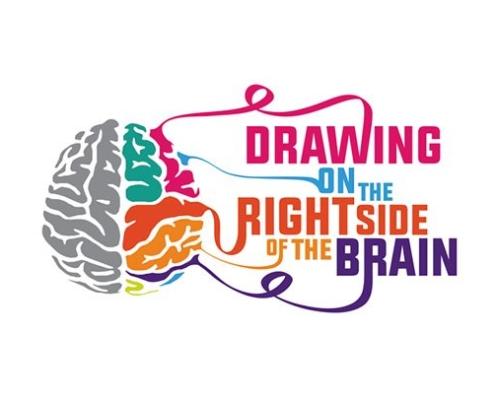 Drawing Right Side 495x400 - Web Hosting Dubai - Thank you