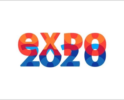Dubai Expo 2020 495x400 - Design Portfolio