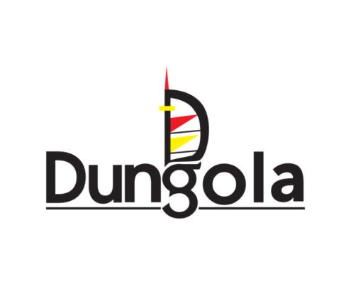 Dungola Logo 495x400 - Adline Media