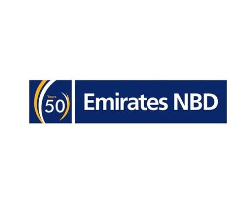 Emirates NBD 50y 495x400 - Design Portfolio