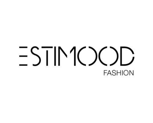 Estimood 495x400 - Design Portfolio
