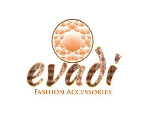Evadi Fashion 495x400 - Web Hosting Dubai - Thank you